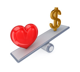 rsz_1rsz_heart_and_money_on_scale